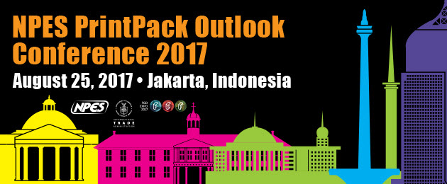 NPES PrintPack Outlook Conference 2017