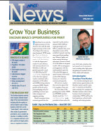 NPES News April May 2014