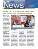 NPES News August/September 2014