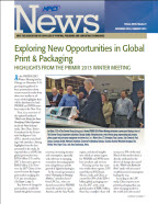NPES News December2013-January2014