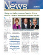 NPES News February March 2014