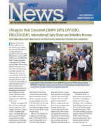 NPES News January/February 2015