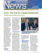 NPES News January/February 2016