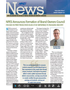 NPES News January/February 2017