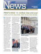 NPES News June July 2014