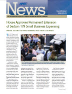 NPES News March/April 2015