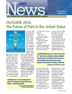 NPES News March/April 2016