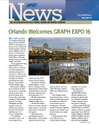 NPES News May/June 2015