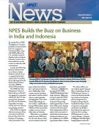 NPES News May/JUne 2016