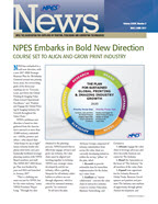 NPES News May/June 2017