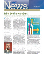 NPES News October 2014