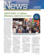 NPES News September/October 2015