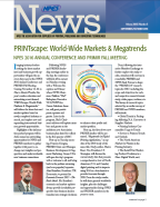 NPES News September/October 2016