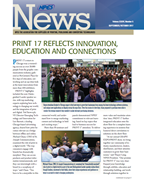 NPES News September/October 2017