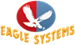 Eagle Systems Logo