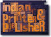 Indian Printer & Publishing