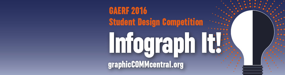 GAERF 2016 Student Design Competition