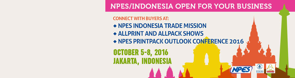 Indonesia Trade Mission