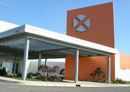 Xrite Headquarters Image